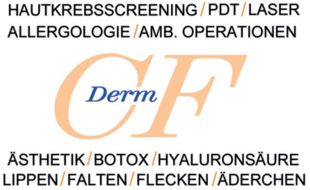 Bild zu Fritsch Clemens, Priv. Doz. Dr. med., Dermatologie, Allergologie & Ästhetik in Düsseldorf