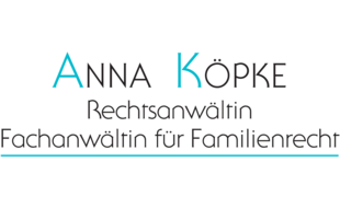 Bild zu Köpke Anna in Wuppertal