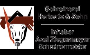 Bild zu Schreinerei Herbertz & Sohn in Langenfeld im Rheinland