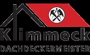 Bild zu Klimmeck Uwe in Velbert