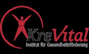 Bild zu KreVital-Institut in Krefeld