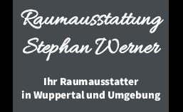 Stoff Studio Werner
