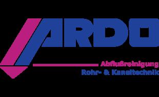 Bild zu Abflussreinigung Ardo in Solingen
