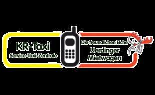 Bild zu Taxi Knorrek in Krefeld