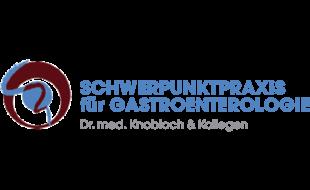 Bild zu Knobloch Michael Dr. med. in Krefeld