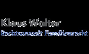 Bild zu Walter Klaus, Fachanwalt f. Familienrecht in Düsseldorf