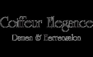 Bild zu Coiffeur Elegance in Krefeld