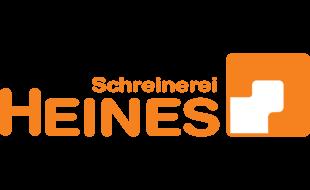 Bild zu Heines in Willich