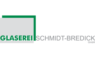 Bild zu Glaserei Schmidt-Bredick GmbH in Wülfrath