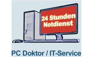 PC Doktor / IT-Service Büscher Gunther