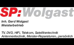 SP: Wolgast, Meisterbetrieb Wolgast