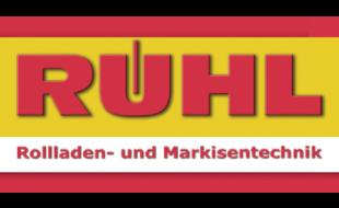 Bild zu Rühl Rollladen- und Markisentechnik e.K. in Remscheid