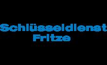 Logo von Schlüsseldienst Fritze