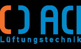 Bild zu ACI GmbH Kältetechnischer Anlagenbau in Düsseldorf