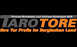 TAROTORE Thomas Rottsieper und Andreas Rottsieper GbR