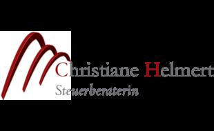 Bild zu Christiane Helmert Steuerberaterin, Persönlicher Service zuverlässig ausgeführt in Heiligenhaus