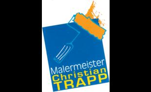 Bild zu Trapp in Wuppertal