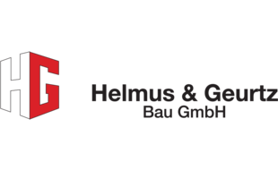 Helmus & Geurtz Bau GmbH