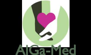 Bild zu Alga-Med GmbH in Düsseldorf