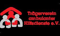 Bild zu Trägerverein ambulanter Hilfsdienst in Düsseldorf