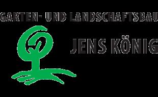 Bild zu Garten- und Landschaftsbau König in Ratingen