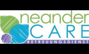 Bild zu Ambulanter Betreuungsdienst Neander Care in Erkrath