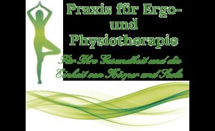Bild zu Ergotherapie & Physiotherapie Sayfulina in Düsseldorf