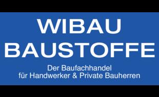 Bild zu Wibau Bau-und Dämmstoffhandel GmbH in Willich