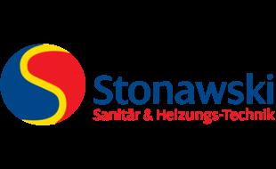 Stonawski Sanitär & Heizungs Technik
