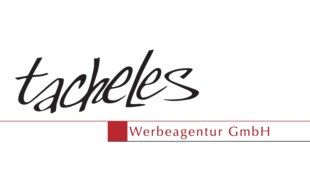 tacheles - Werbeagentur GmbH