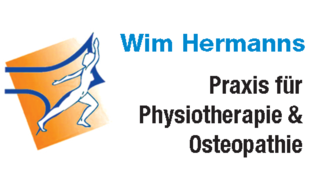 Bild zu Wim Hermanns Praxis für Physiotherapie & Osteopathie in Furth Stadt Neuss