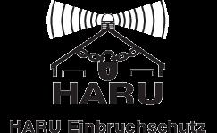 HARU Einbruchschutz