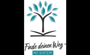 Bild zu Systemischer Business Coach Yvonne Kulik in Hochdahl Stadt Erkrath