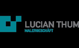 Bild zu Lucian Thum GmbH & Co. KG in Düsseldorf