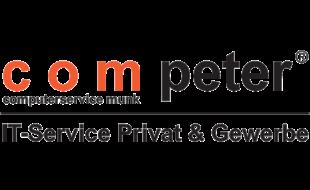Bild zu c o m peter computerservice - Munk in Baumberg Gemeinde Monheim