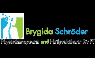 Bild zu Physiotherapie Schröder in Hochdahl Stadt Erkrath