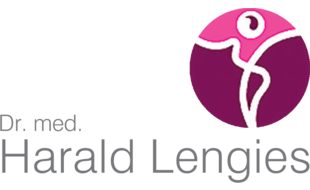 Lengies, Dr. med. Harald