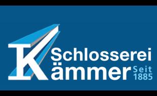 Bild zu Heinrich Kämmer Schlosserei in Krefeld