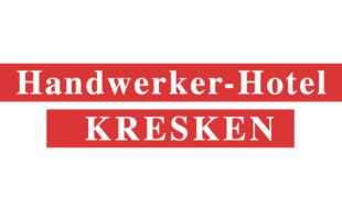 Handwerker-Hotel Kresken