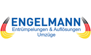 Bild zu Engelmann Entrümpelungen in Düsseldorf