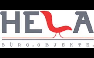 Hela Büro Objekte GmbH