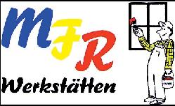 Bild zu MFR Werkstätten in Wuppertal