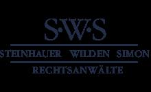 SWS Steinhauer Wilden Simon