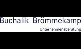 Buchalik Brömmekamp Unternehmensberatung GmbH
