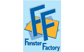 Fenster Factory