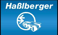 Haßlberger Schwer- und Spezialtransporte