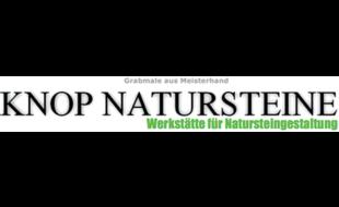 Bild zu Knop Heinz-Dieter in Rheinberg