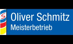 Schmitz Oliver