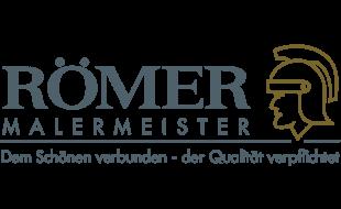 Bild zu Römer Malermeister in Düsseldorf