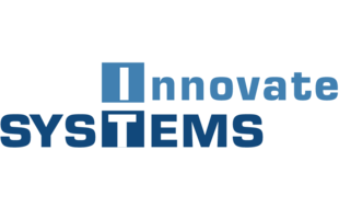Innovate Systems GmbH